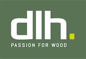 logo_dlh