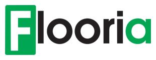 logo_flooria_jablonski