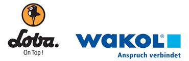 logo_loba_wakol
