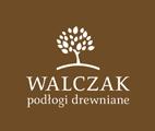 logo_walczak