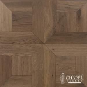 Chapel Basilica Empire / 17-wieczny Przyciemniany