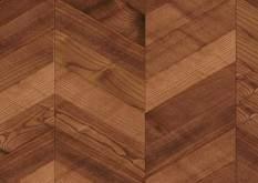 Cognac Ash – Hungarian herringbone