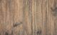 drewno egzotyczne na taras
