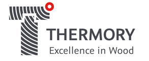 logo_thermory