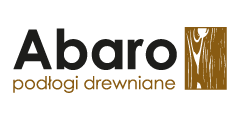 logo_abaro
