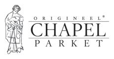 logo_chapelparket