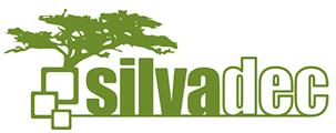 logo_silvadec