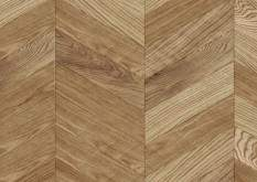 Natural Oak – Hungarian herringbone