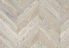 Pearl Oak – French herringbone