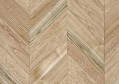 Standard Oak – French herringbone