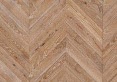 Topaz Oak – French herringbone