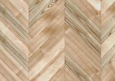 Standard Ash – French herringbone